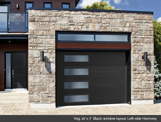1vog 10x7 black leftsideharmony doorsmith proud for Scenix porch windows