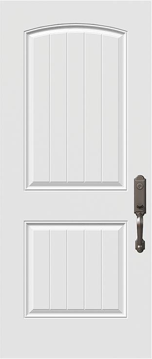 Fiberglass Entrance Systems Doorsmith Proud Canadian