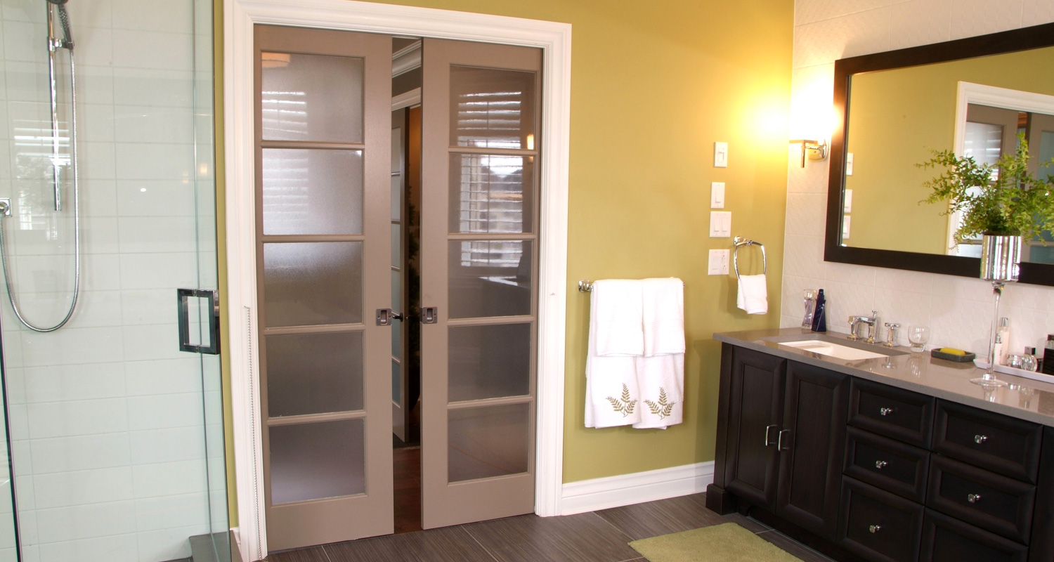 Knock Knock Salle De Bain ~ french interior doors jeldwen doorsmith proud supplier