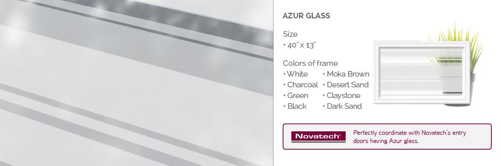 AzurGlass(1)
