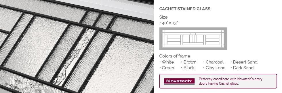Cachetstainedglass 1 doorsmith proud canadian for Scenix porch windows
