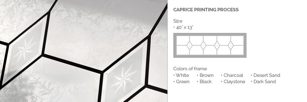 CapricePrintingProcess(1)