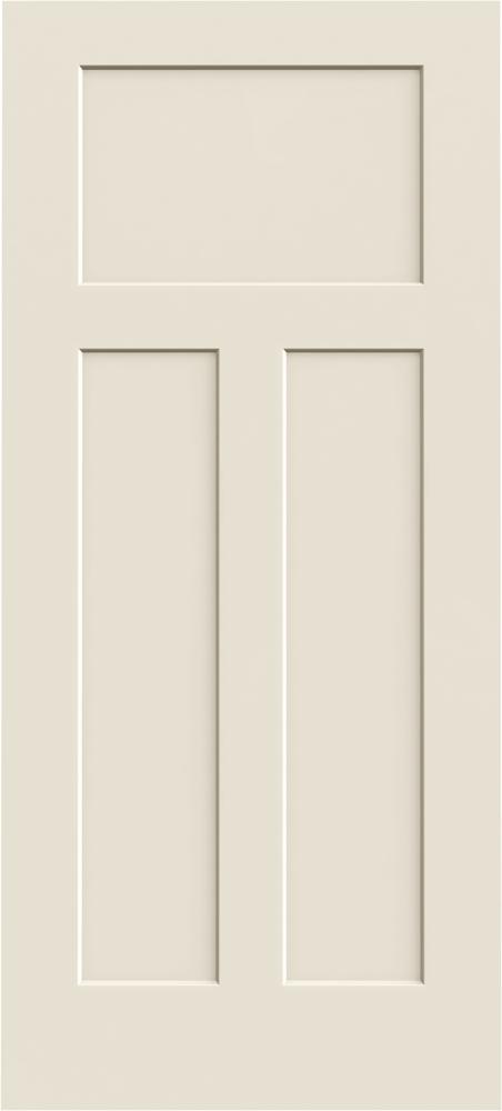 Craftsman iii doorsmith proud canadian manufacturer of for Scenix porch windows