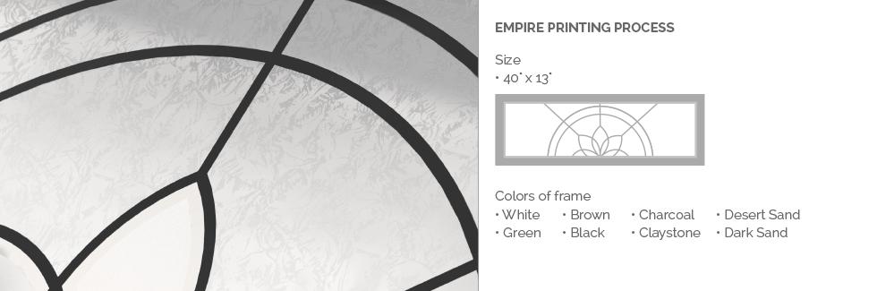 EmpirePrintingProcess(1)