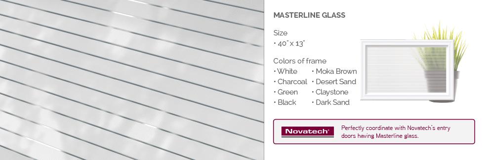 MasterlineGlass(1)