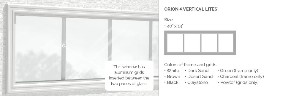 Orion4verticallites