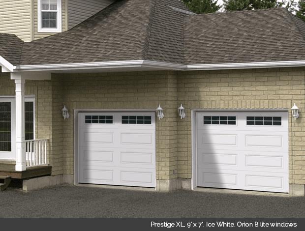 Steel doors doorsmith proud canadian manufacturer of for Scenix porch windows