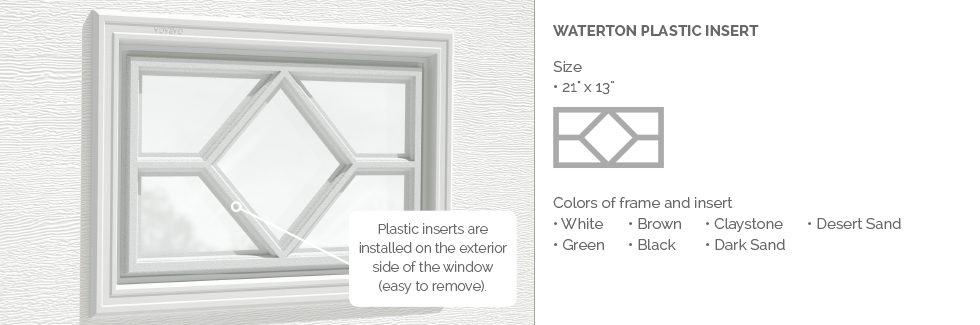 WatertonPlasticInsert