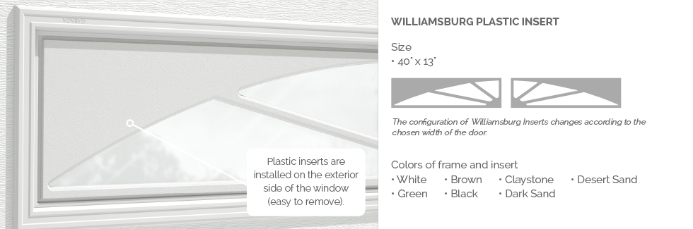WilliamsburgPlasticInsert(1)