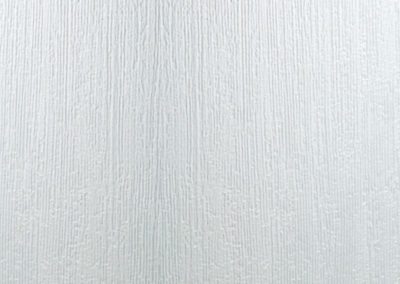 Milette Aqui French Interior Door Glass