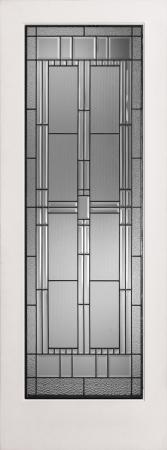 Decorative One Lite Interior Doors Doorsmith And Trimlite
