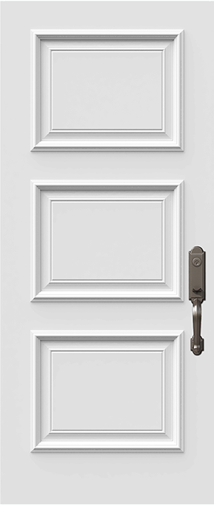 sydney with prestige moulding
