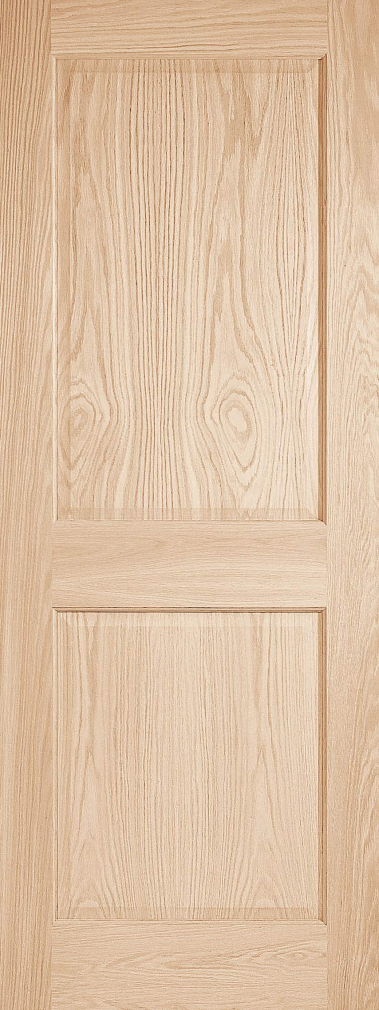 china wooden solid carving antique doors wood gynjtxmaqxwh design door single product