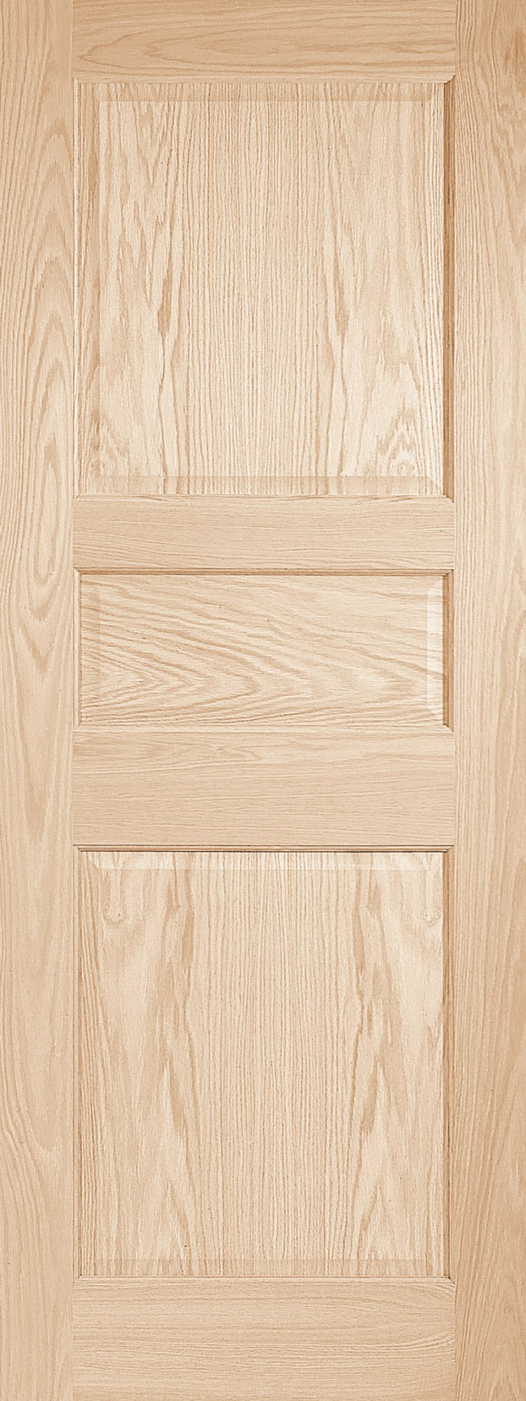 Solid wood jeld wen and doorsmith interior door systems for Scenix porch windows