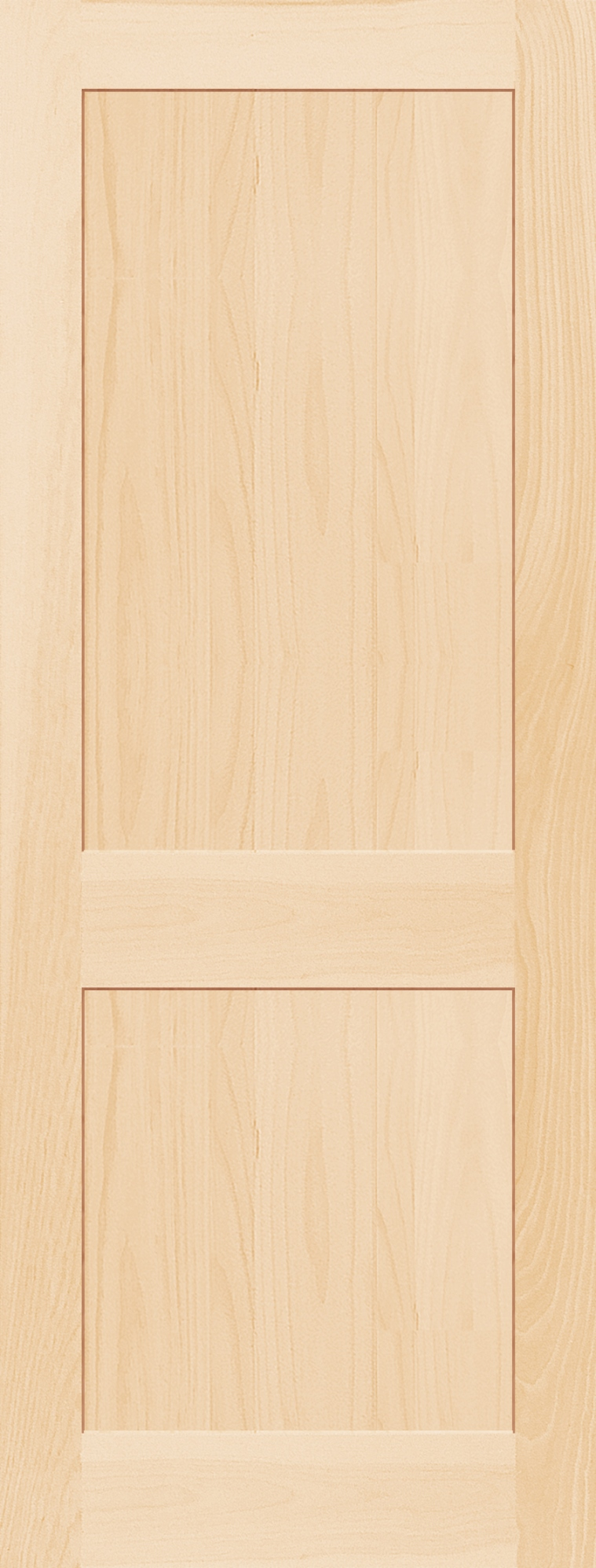 Shaker Doorsmith Proud Canadian Manufacturer Of