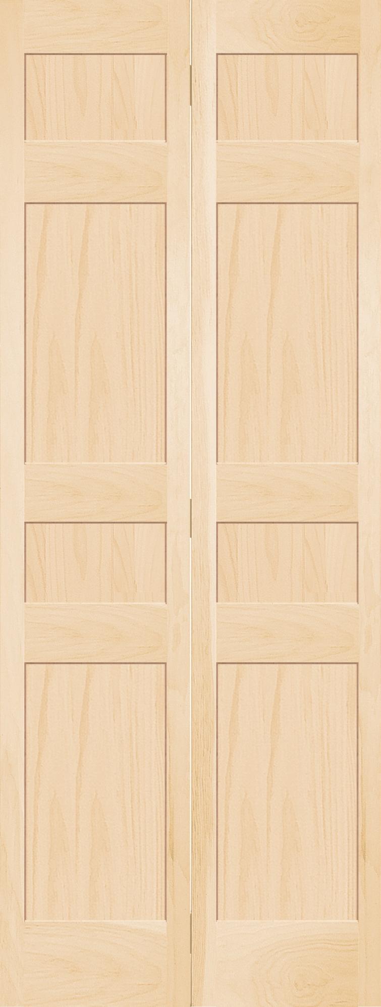 Shaker interior doors jeld wen and doorsmith proud supplier for Scenix porch windows