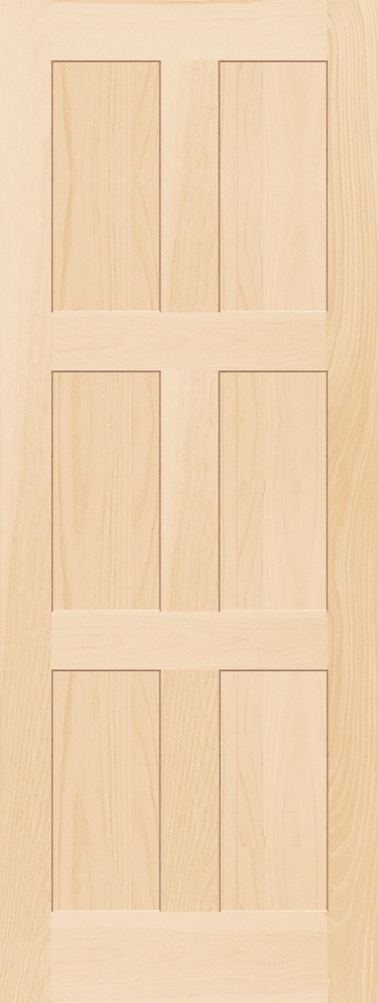 Shaker Interior Doors Jeld Wen And Doorsmith Proud Supplier