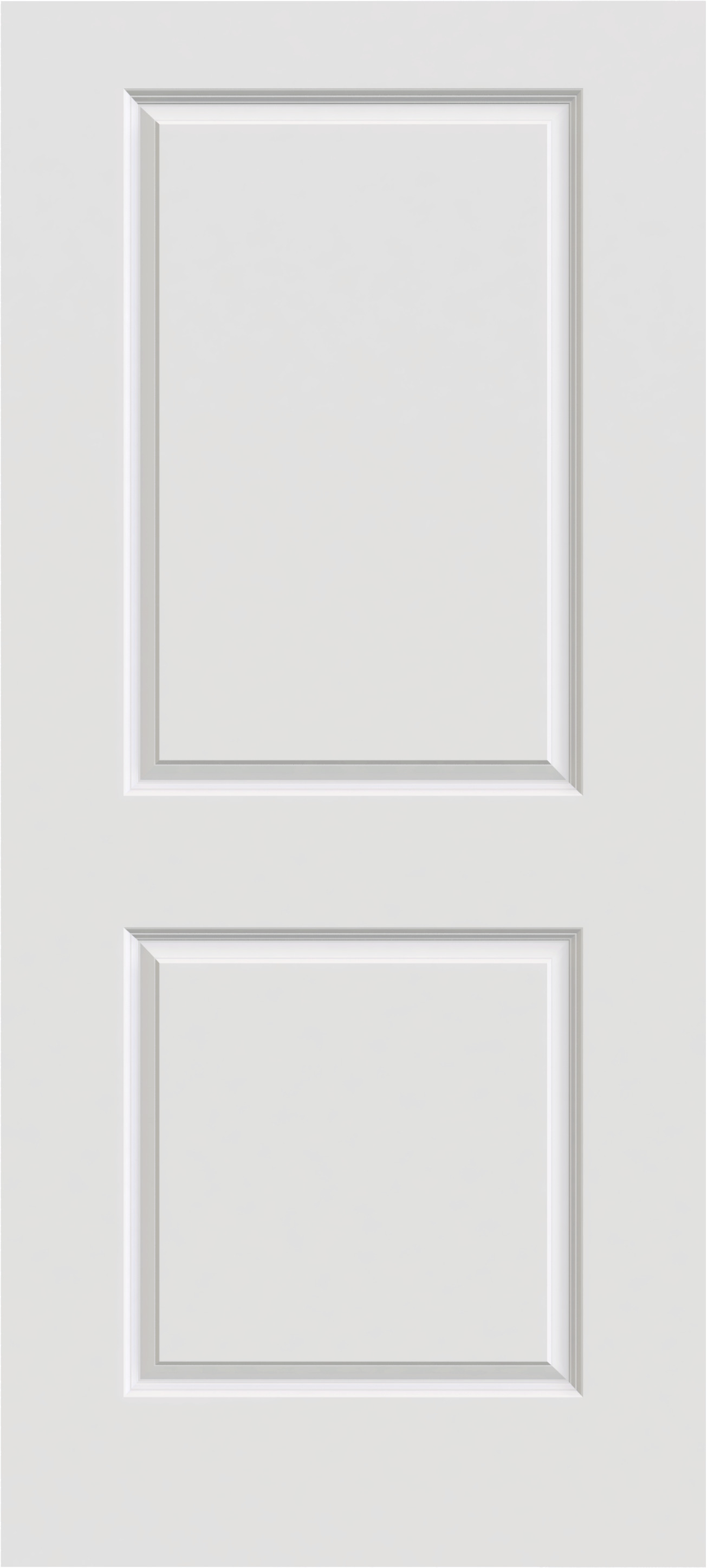 Introducing The New Carrara Jeldwen Interior Door