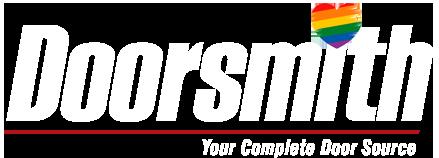 Doorsmith - Proud Canadian Manufacturer of Interior and Exterior Doors